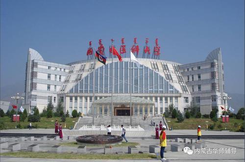 内蒙古医科大学招生章程(2019年)