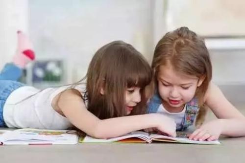 孩子不喜欢看书?这里有50种培养孩子爱上阅读的方法!
